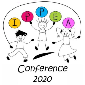 IPPEA Conference 2020