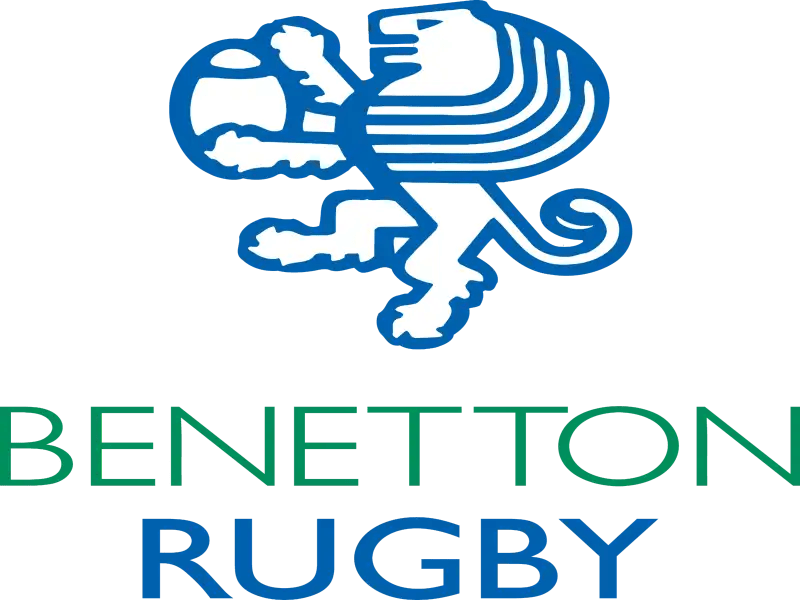 Benetton Rugby Irish Rugby Tours Dedicated Rugby Tours Made Easy