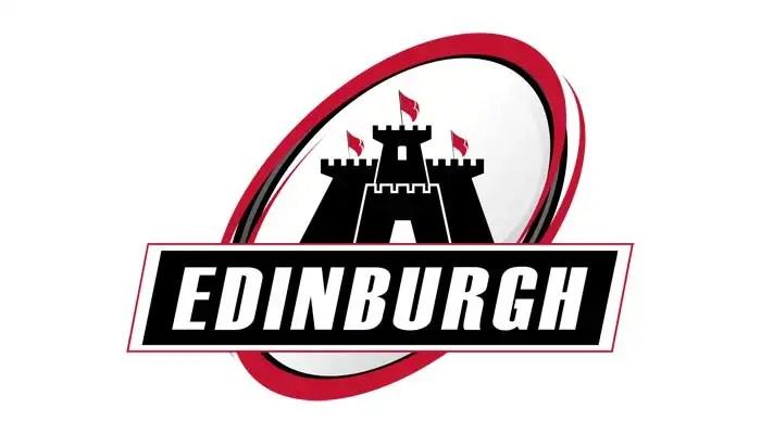 Irish Rugby Tours to Scotland - Edinburgh