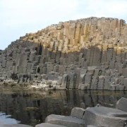 Giants Causeway - Irish Rugby Tours, Rugby Tours to Belfast