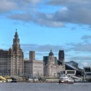 Liverpool - Irish Rugby Tours, Rugby Tours To Liverpool