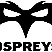 Ospreys Rugby - Irish Rugby Tours To Swansea, rugby Tours To Swansea