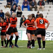 Nederland Women's Rugby - Irish Rugby Tours, Rugby Tours To den Haag