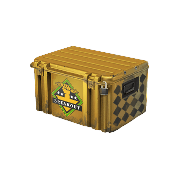 csgo loot box