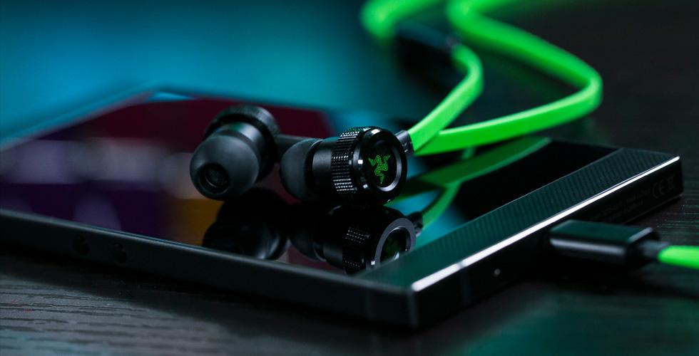 Razer Phone 2 to launch in Ireland soon through Three · Irish Tech