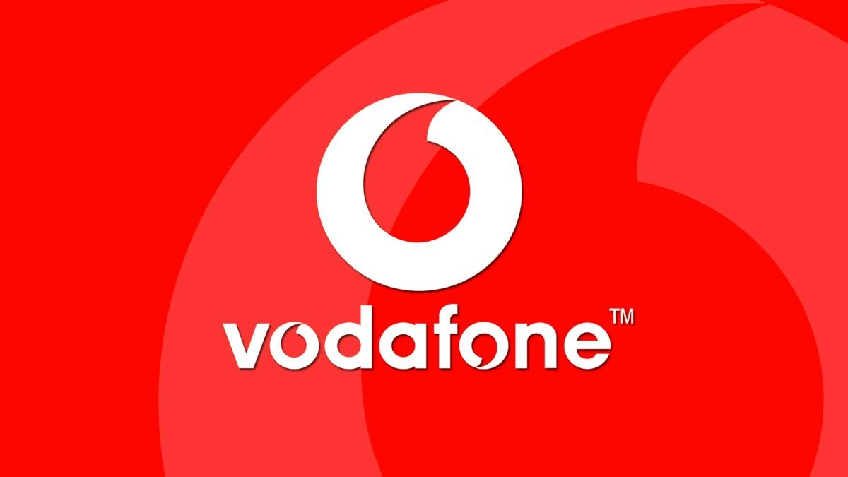Vodafone pauses deployment of Huawei-made equipment in their