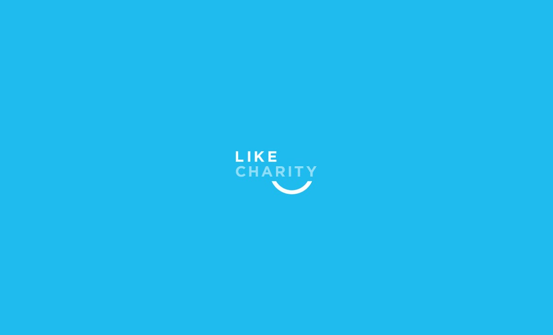 likecharity charities