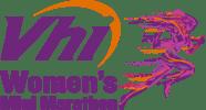 Mini Marathon Logo