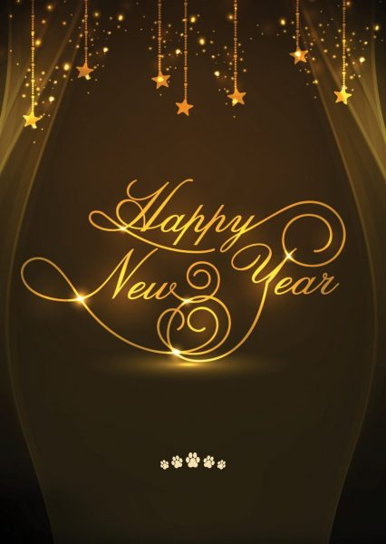 ITD New Year Cards 2015 jpeg2