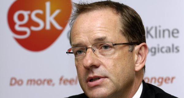 Andrew Witty, GlaxoSmithKline Plc chief executive officer: he will hope his investors are concentrating on the numbers when he unveils the FTSE 100 giant's second-quarter financial results at midday today.