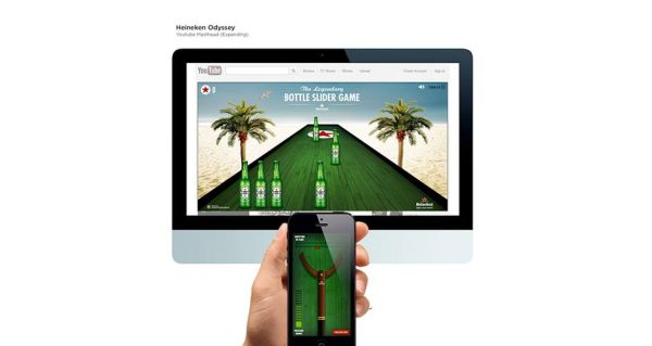 Online Display
