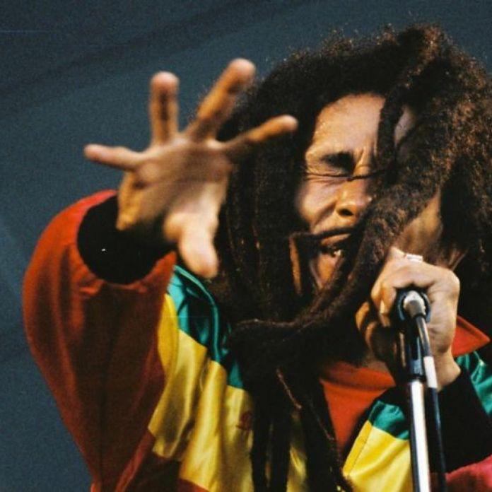 In Jah we trust: how reggae spread the Rasta word