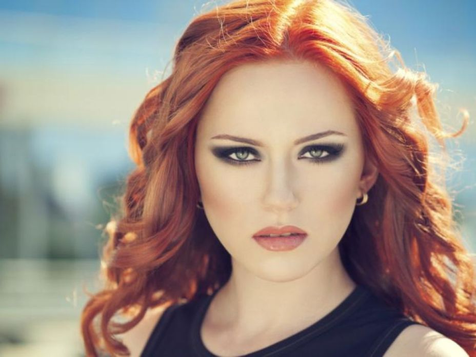 Medical Matters: Truths among those redhead myths