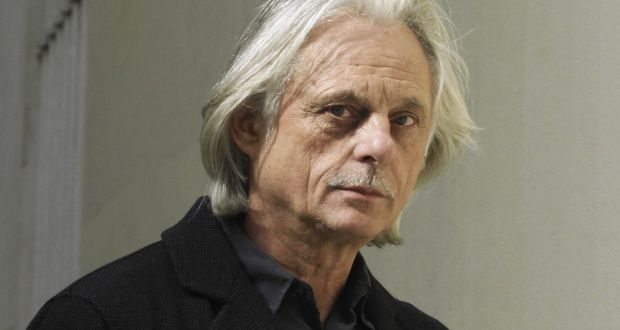 Manfred Eicher: one of the most influential figures in contemporary jazz