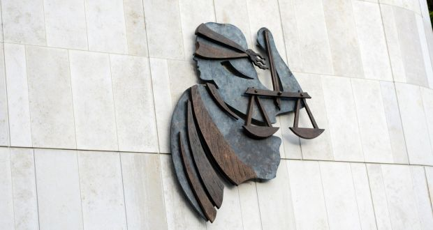 At a late sitting of the High Court on Monday evening Mr Justice Richard Humphreys, who last month dismissed the man's actions aimed at preventing his deportation, refused to allow him bring an appeal before the Court of Appeal.