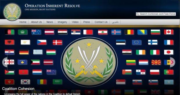 Image result for irish flag anti isis