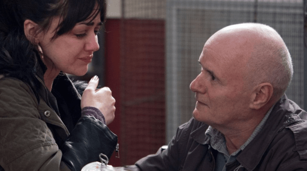Image result for Dave Johns in I, Daniel Blake