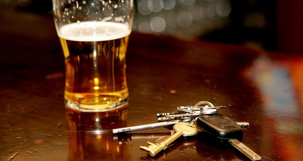 Image result for Irish Cabinet approves new Irish drink-driving laws