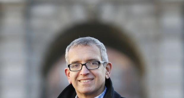 5G technology Research Fund €560,000 to TCD Team