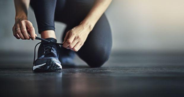 【月經保養】月經來可以運動嗎?把握5大須知生理期照樣動?