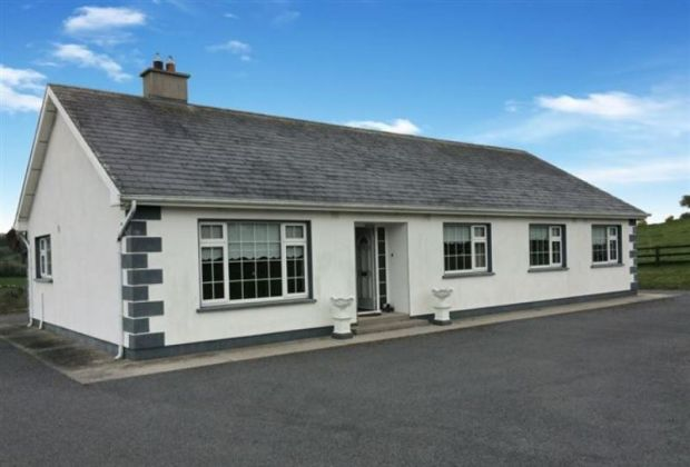A Bungalow In Carlow Or A Thai Villa Heres What 200000