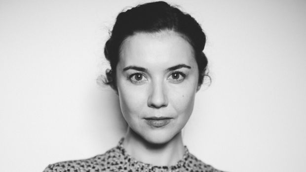 Lisa Hannigan will take part in the St Patrick's Festival