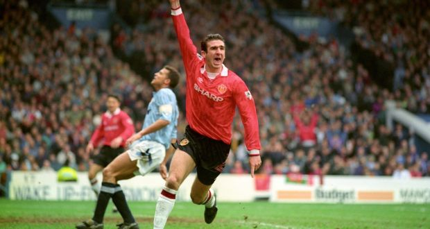Eric cantona's transfer from leeds united to manchester united is, without doubt, one of the strangest in premier league, if not english. Eric Cantona Not Surprised To Be Inducted Into The Premier League Hall Of Fame