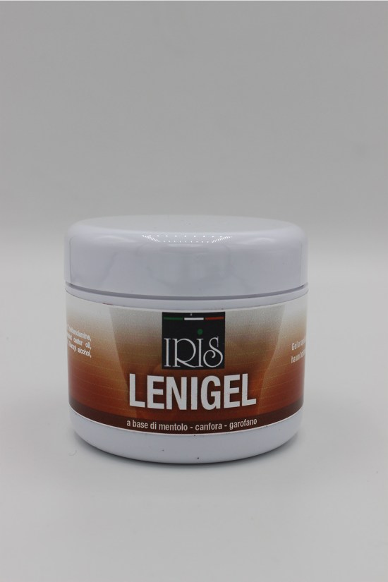 Lenigel 1