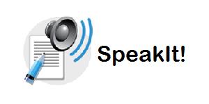 Logo_speakit