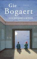 bookcover: Luchtgezichten