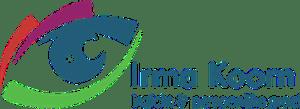 logo-irma-320x240