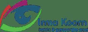 logo-irma-640x380