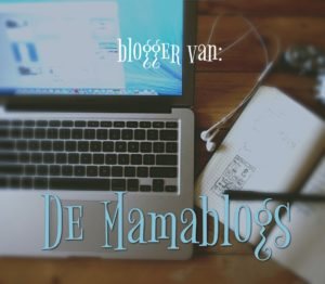 mamablogs-widget