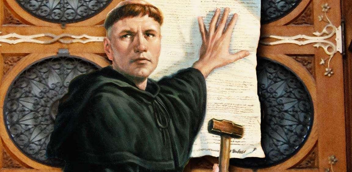 Resultado de imagem para reforma protestante imagens