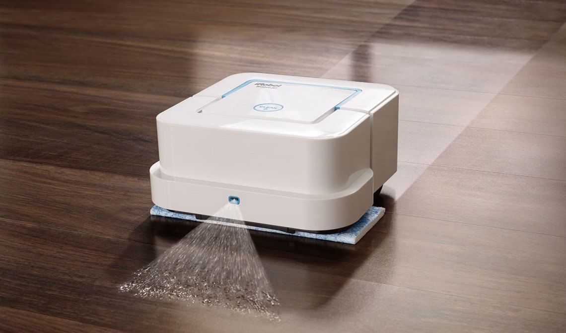 Image Result For What Is The Best Floor Cleaner For Hardwood Floors