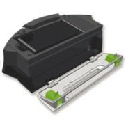 recambios deposito robot aspirador roomba rumba instrucciones