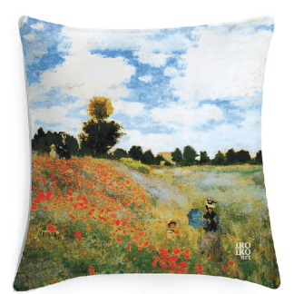 60cmX 60cm cushion covers