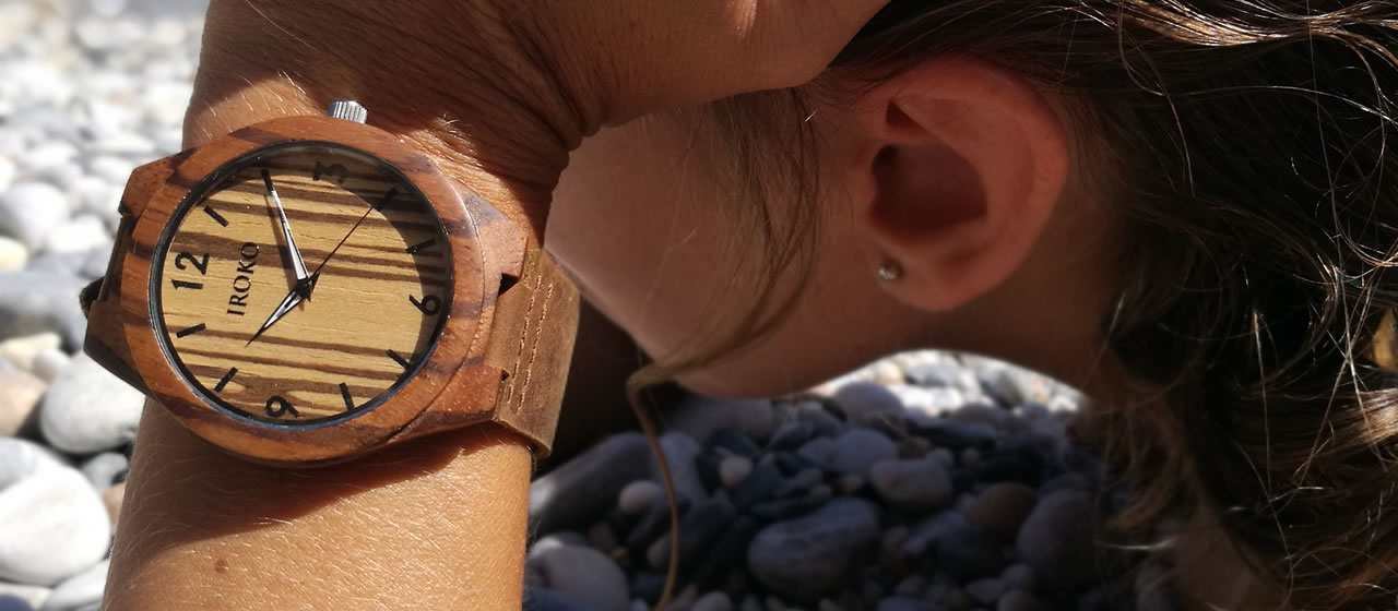 imagen-banner-relojes-madera-mujer-1