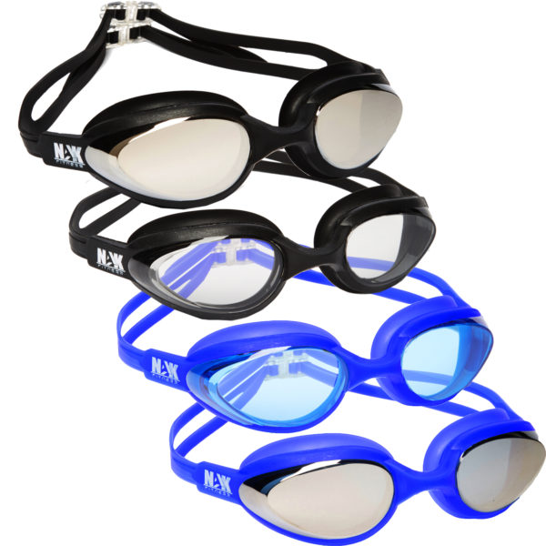 goggles-collectionlarge-600x600