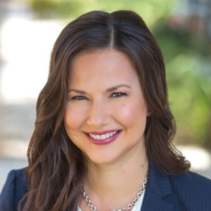 Gwen Henson Certified Financial Planner
