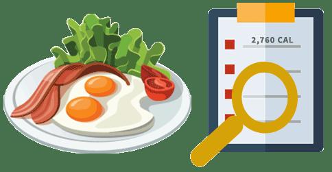 lean-gains dieting guide
