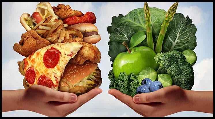 flexible-dieting-mindset