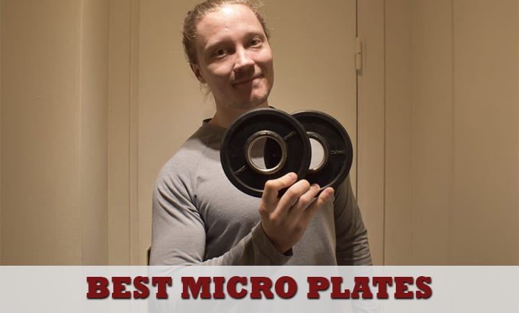 BEST-MICRO-PLATES-LARGE