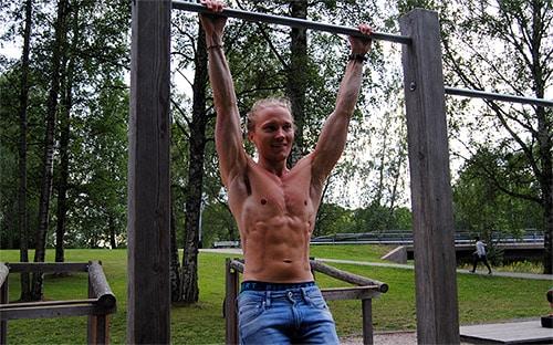 bodyweight-training-abs