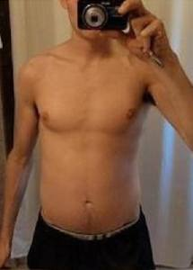 equally-skinny-fat