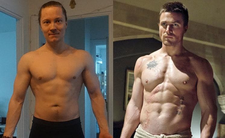 physique-transformation