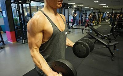 progressive-overload-how-to-gain-muscle-fast