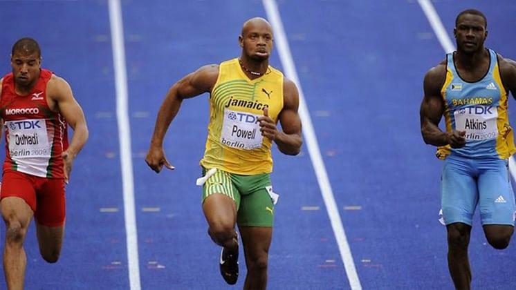 sprinter-physique-HIIT 2