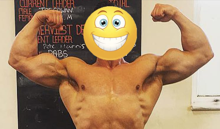big-guy-with-big-biceps1