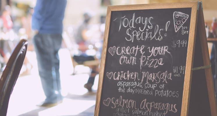 how-to-track-macros-restaurants